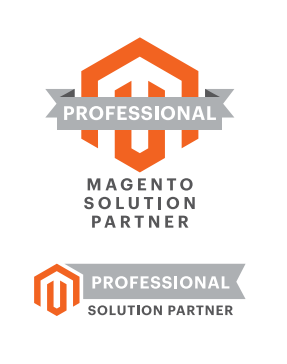 Bear Group is a Magento Professional Partner