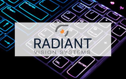 Radiant Vision Systems