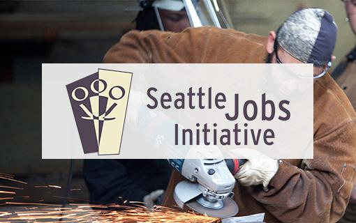Seattle Jobs Initiative