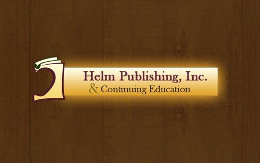 Helm Publishing