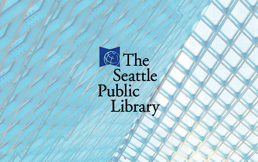 Seattle Public Library Foundation