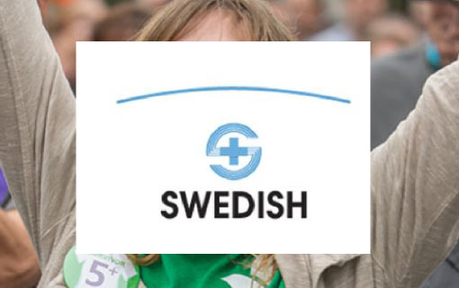 Swedish Medical Foundation