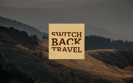 Switchback Travel & The Master Switch
