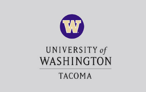 University of Washington - Tacoma