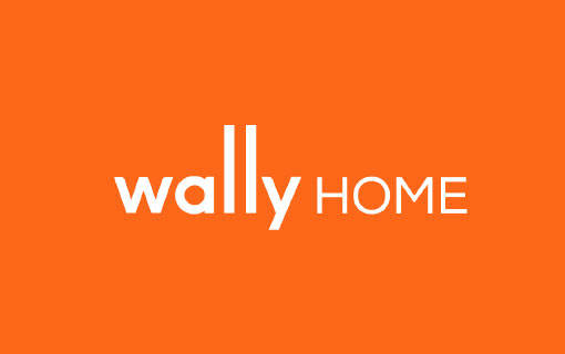 Wally Home