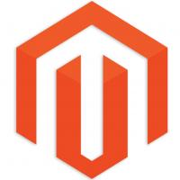 Magento Certified Web Developers Bear Group