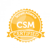 Scrum Certified Technical Project Managers Bear Group Web Development Team